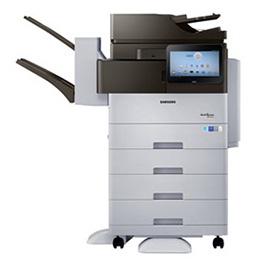 A4 Multifunction Printer Rental